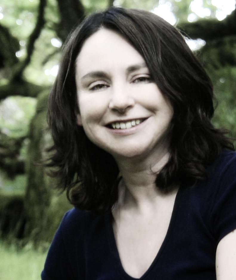 Katie Arber